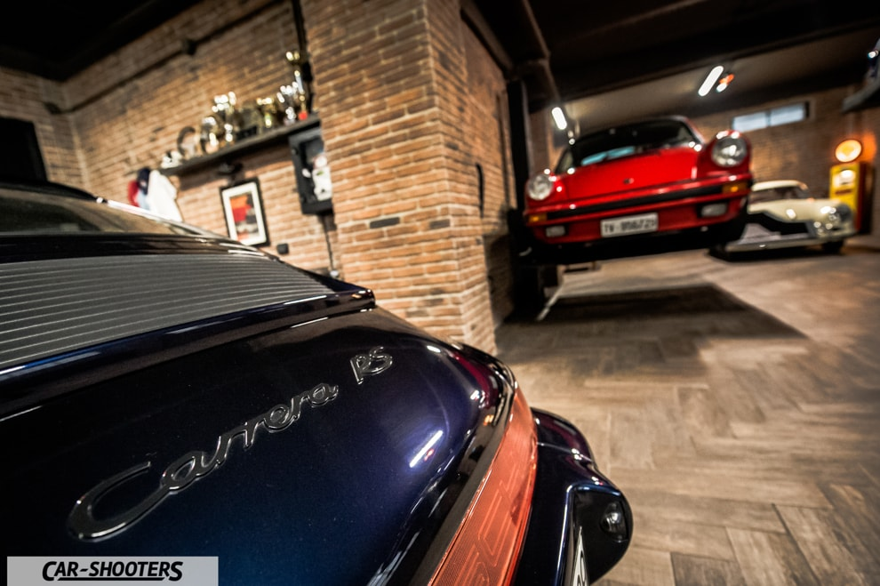 car_shooters_collezione-porsche-storiche_22