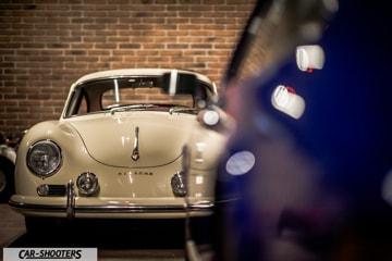 car_shooters_collezione-porsche-storiche_25
