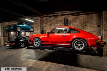 car_shooters_collezione-porsche-storiche_3