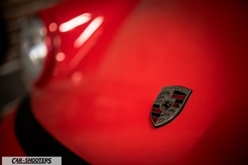 car_shooters_collezione-porsche-storiche_30