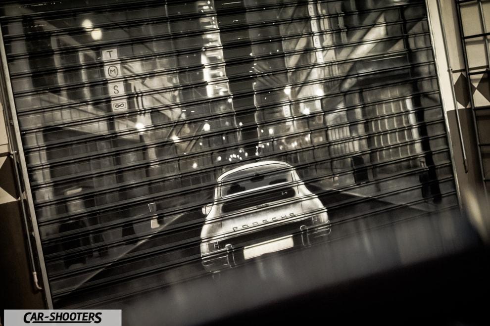 car_shooters_collezione-porsche-storiche_31