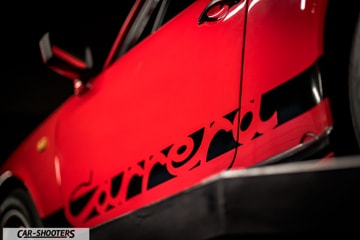 car_shooters_collezione-porsche-storiche_32