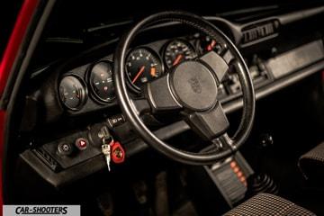 car_shooters_collezione-porsche-storiche_33