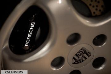 car_shooters_collezione-porsche-storiche_35