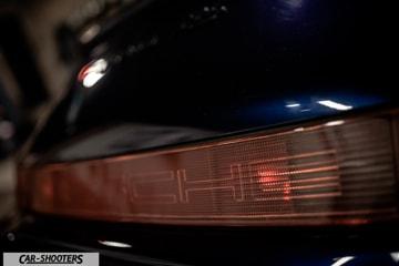car_shooters_collezione-porsche-storiche_37