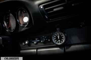 car_shooters_collezione-porsche-storiche_38