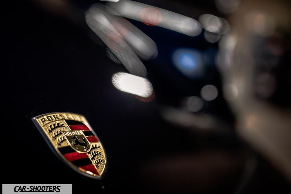 car_shooters_collezione-porsche-storiche_39
