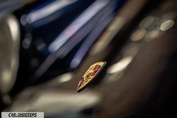 car_shooters_collezione-porsche-storiche_41