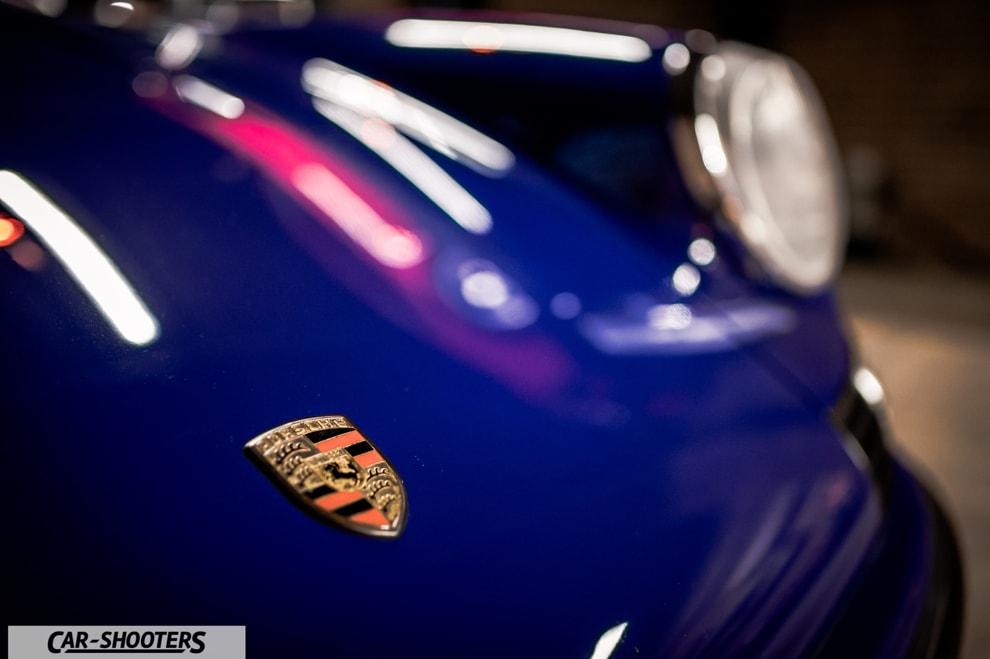car_shooters_collezione-porsche-storiche_42