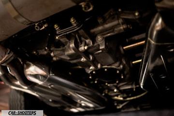 car_shooters_collezione-porsche-storiche_43