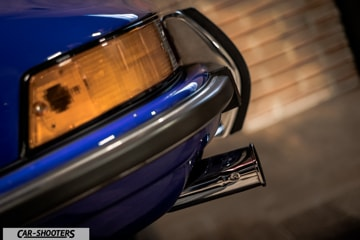 car_shooters_collezione-porsche-storiche_44
