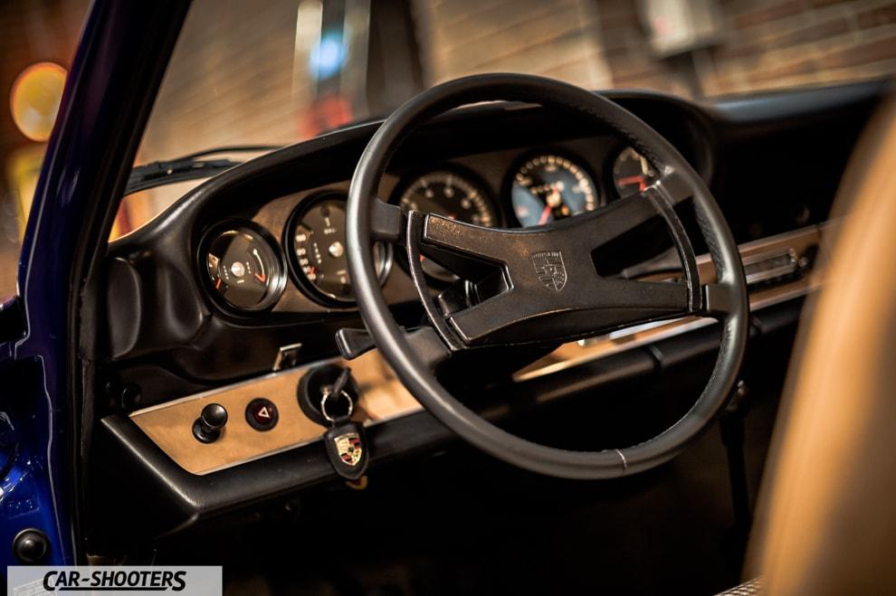car_shooters_collezione-porsche-storiche_49