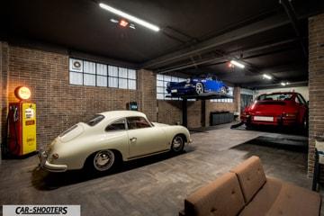 car_shooters_collezione-porsche-storiche_5