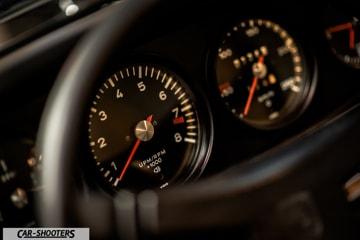 car_shooters_collezione-porsche-storiche_51