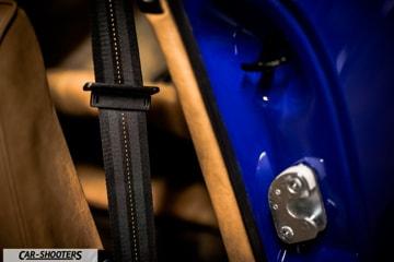 car_shooters_collezione-porsche-storiche_52