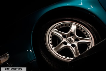 car_shooters_collezione-porsche-storiche_59