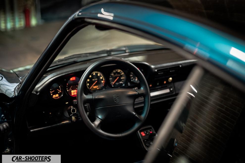 car_shooters_collezione-porsche-storiche_60