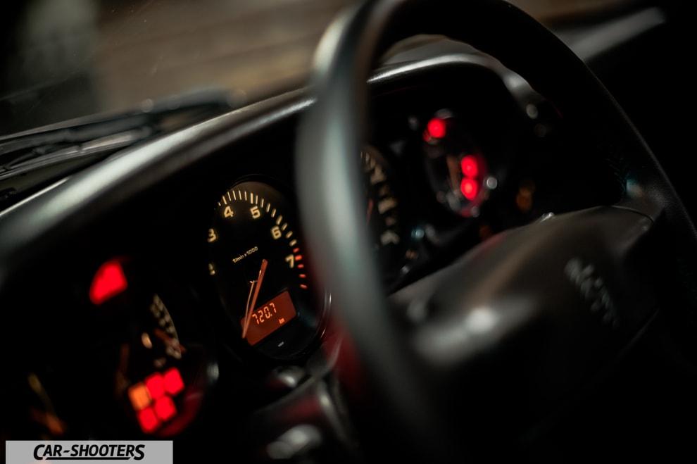 car_shooters_collezione-porsche-storiche_61