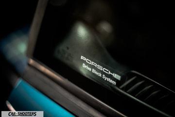 car_shooters_collezione-porsche-storiche_62