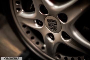 car_shooters_collezione-porsche-storiche_64