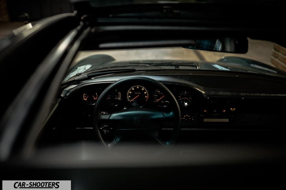 car_shooters_collezione-porsche-storiche_65