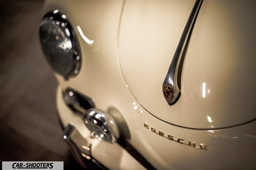 car_shooters_collezione-porsche-storiche_66