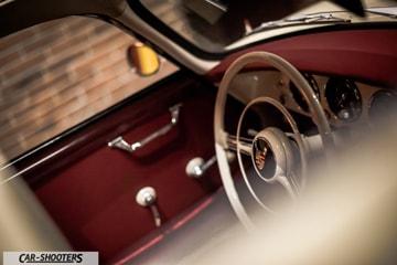 car_shooters_collezione-porsche-storiche_67