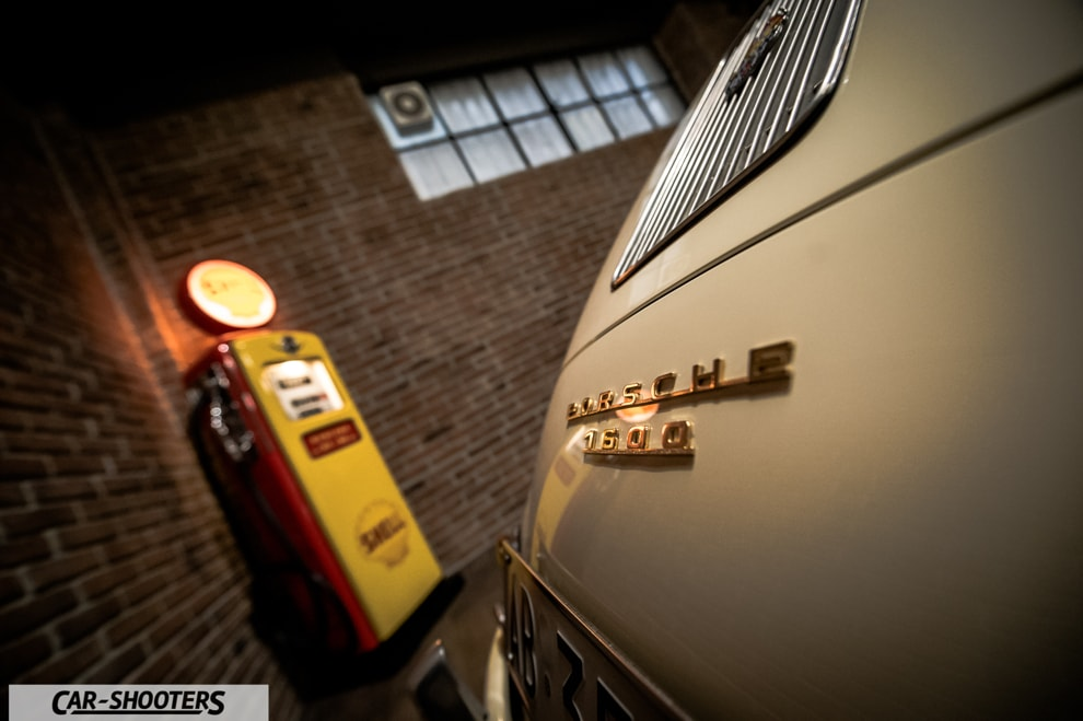 car_shooters_collezione-porsche-storiche_70