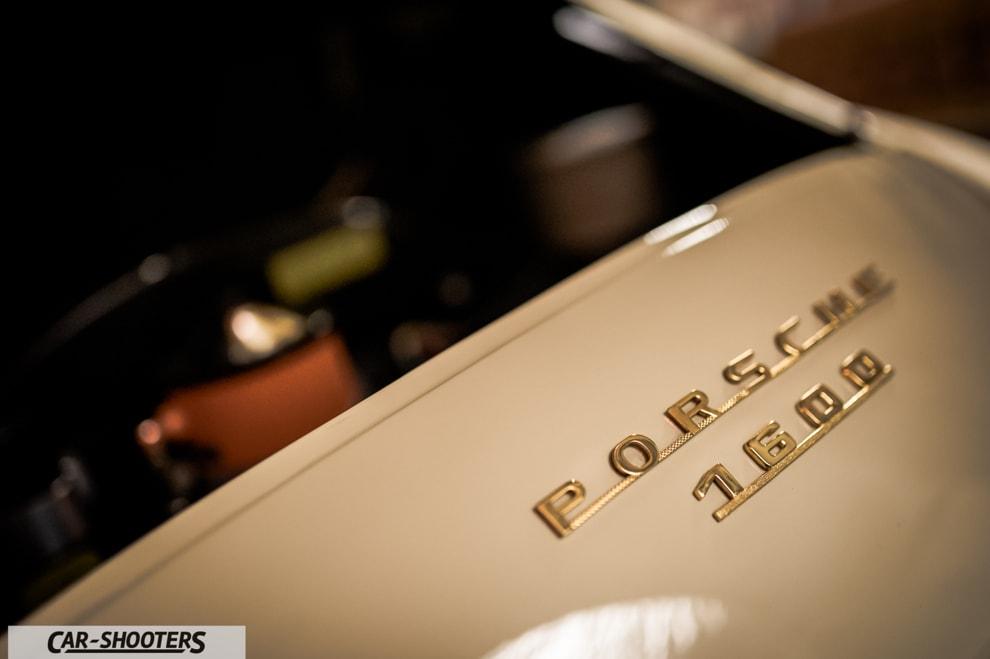 car_shooters_collezione-porsche-storiche_71