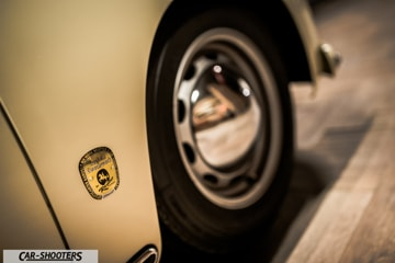 car_shooters_collezione-porsche-storiche_72