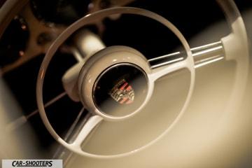 car_shooters_collezione-porsche-storiche_74