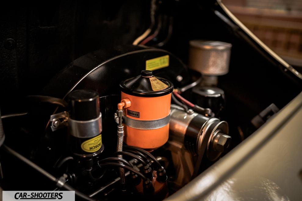 car_shooters_collezione-porsche-storiche_78