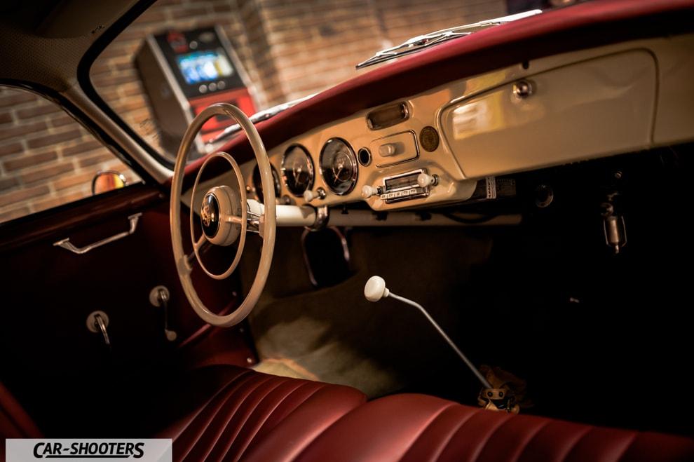 car_shooters_collezione-porsche-storiche_79