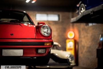 car_shooters_collezione-porsche-storiche_8