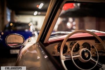 car_shooters_collezione-porsche-storiche_81