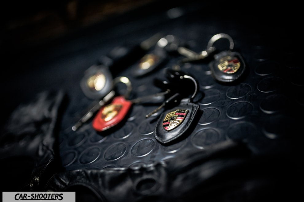 car_shooters_collezione-porsche-storiche_82