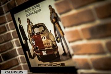 car_shooters_collezione-porsche-storiche_83