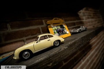 car_shooters_collezione-porsche-storiche_95