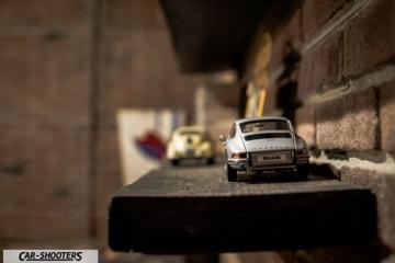 car_shooters_collezione-porsche-storiche_99