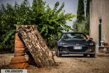 car_shooters_mazda-mx-5-cherry-edition-prova-su-strada_1