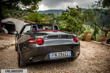 car_shooters_mazda-mx-5-cherry-edition-prova-su-strada_13