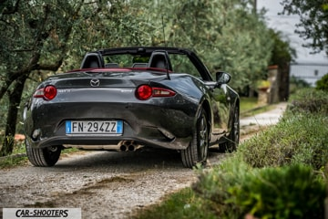 car_shooters_mazda-mx-5-cherry-edition-prova-su-strada_14