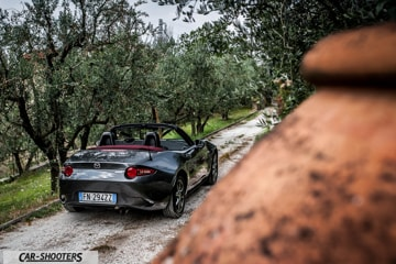 car_shooters_mazda-mx-5-cherry-edition-prova-su-strada_16