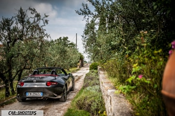 car_shooters_mazda-mx-5-cherry-edition-prova-su-strada_17