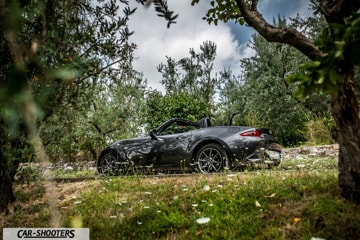 car_shooters_mazda-mx-5-cherry-edition-prova-su-strada_19