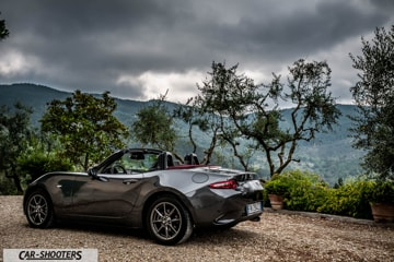 car_shooters_mazda-mx-5-cherry-edition-prova-su-strada_20