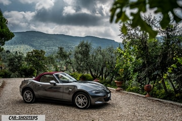 car_shooters_mazda-mx-5-cherry-edition-prova-su-strada_21