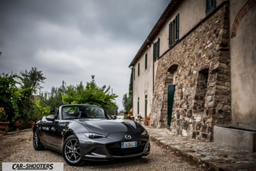 car_shooters_mazda-mx-5-cherry-edition-prova-su-strada_22