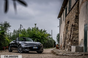 car_shooters_mazda-mx-5-cherry-edition-prova-su-strada_23