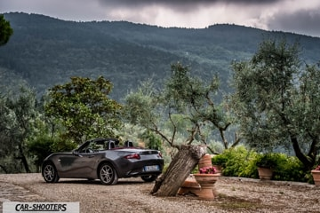 car_shooters_mazda-mx-5-cherry-edition-prova-su-strada_25